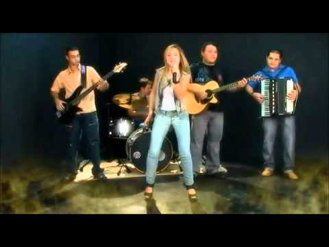 Sertanejo Ce ta na roça Haryanna 2011 baixar CD mais top 10