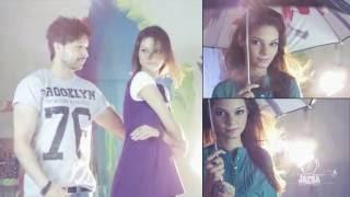 MAST NAZRON SE OMERINAYAT - NEW HD VIDEO