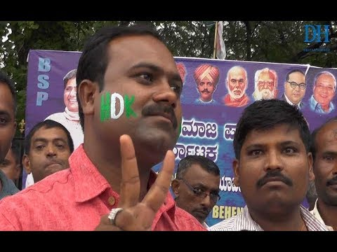 Bengaluru Speaks: New Government, New Promise? Mp3