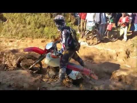 Madagascar SS3: From Antsirabe to Ambohidranandriana