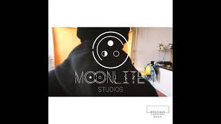 The Cover Shoot - BVFW X Moonlight Studios