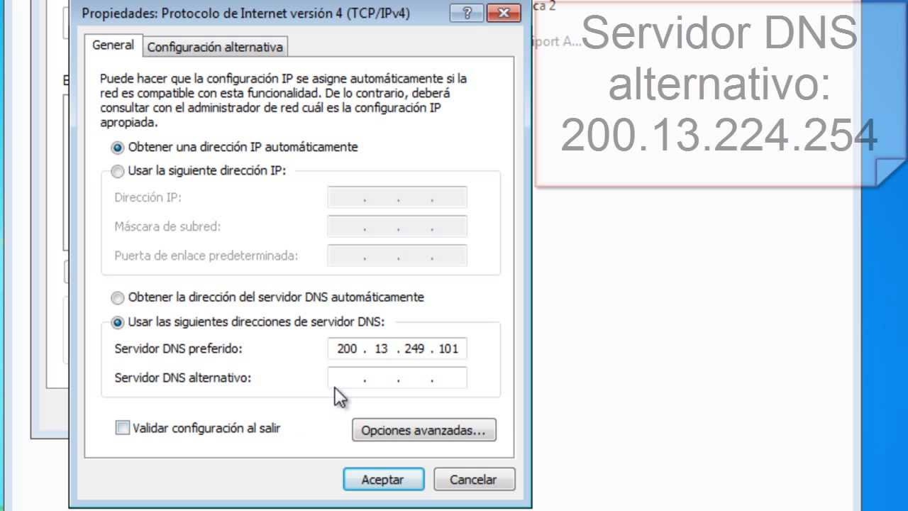 how to find start up proccesses o nwindows 7