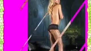 Сексуальные чулки для женщин в Intimshop!