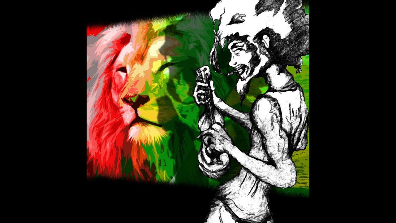 Ganja Girl Wallpaper Stoner Reggae Playlist Vol 7 Ganja Music Youtube