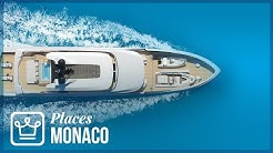 Monaco Online Casino