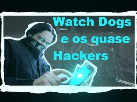 watch dogs copias piratas-#9