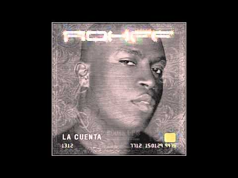 FEAT CUENTA LUMIDEE LA ROHFF TÉLÉCHARGER