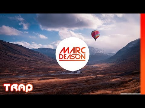 The Black Eyed Peas - My Humps (Marc Deason Remix)