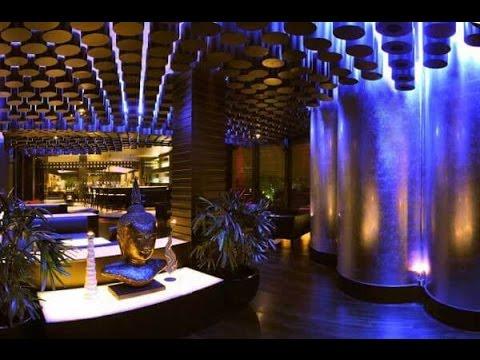 Bangalore Shakers Hitech Night Club And Dance Bar | Bangalore Nightlife with Ben10 Club