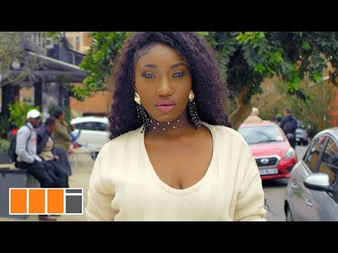 wendy-shay---uber-driver-(official-video)