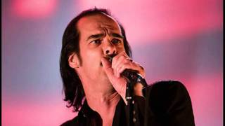 Watch Nick Cave  The Bad Seeds Shoot Me Down video