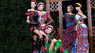 Дети индиго!)  Что подарить любимой? Платье для гламурной  модницы или сарафан  для Богини Ярмарка