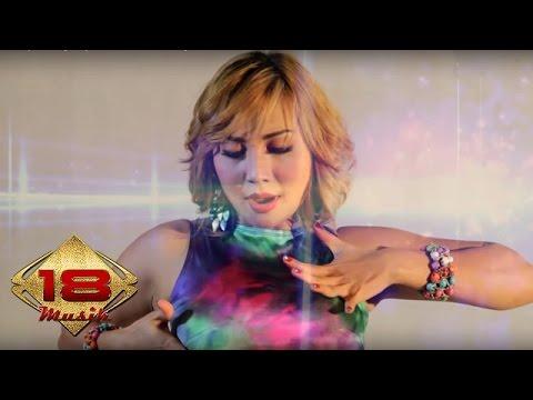 Ayunia - Jambu Apa Nangka (Official Music Video)
