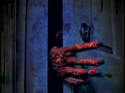 The Black Room - Exclusive Clipиз YouTube · Длительность: 2 мин16 с