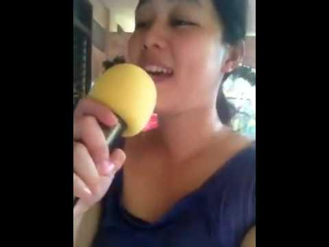 Kaibigan Lang Pala  Lilet Karaoke  Raindimple