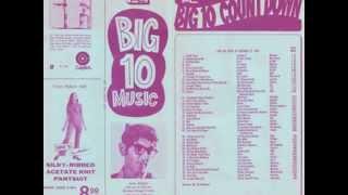 WCFL 6 4 70 Dick Biondi