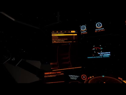 Elite Dangerous 2.4.02 WOW - how to get 100 Modular Terminals for Macro Qwent in minutes!!!!