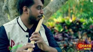 KELADE NIMAGEEGA FLUTE    BHARATH ATREYAS    SOME GEETHA    UDAYA MUSIC kannada melody hit songs