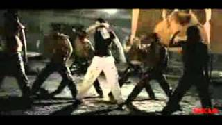 Maula Full Song (Allah Ke Banday 2010)