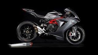 โคตรมั่ว! MV Agusta F1 150cc ไม่มี ผู้บริหารค่ายยืนยัน เริ่มต้นที่ 350cc