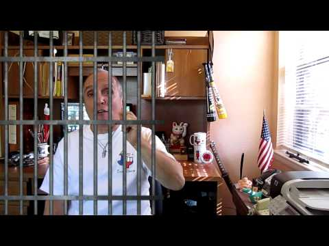 Democrat Convention day 2 - 2012