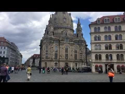 Germany ~Dresden~ VLOG