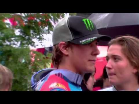 super 8 MTB schladming downhill WC