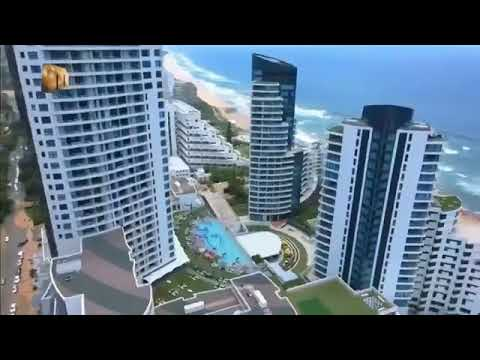 Download The Real Housewives Of Durban S2E1