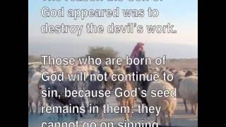 FALSE PROPHETS RACHEL SHARIFF & MINISTER PAUL REBUKED 4 REAL!!!