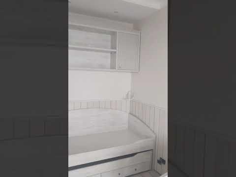 Мебель для детской комнаты. Мебель Крым, Симферополь, Севастополь.