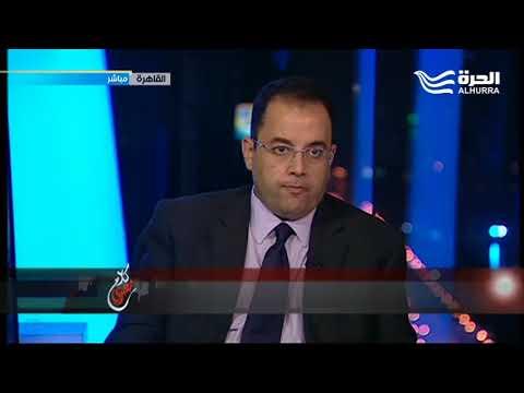 قانون التأمين الصحي الشامل بين إصلاح المنظومة الصحية وخصخصة القطاع الصحي  - 19:21-2017 / 11 / 4
