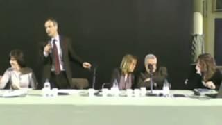 Stop consumo suolo_cominciamo Toscana_Michele Civita_05-02-14