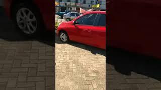 CONFIRA OFERTAS IMPERDÍVEIS AQUI NA ALDO'S CAR MULTIMARCAS