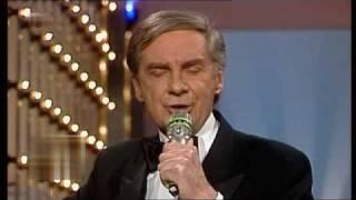 Harald Juhnke Medley 1989 - 1998.mp3