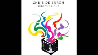 Watch Chris De Burgh The Vision video