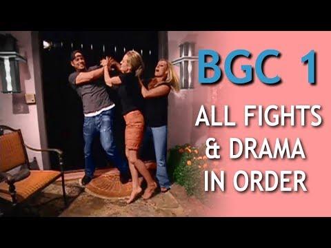 BGC8 Jenna Vs The Houseиз YouTube · Длительность: 5 мин56 с