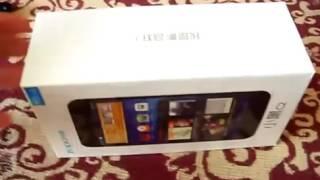 видео Как купить мобильный телефон Zopo на Алиэкспресс? Телефоны Zopo на Алиэкспресс: обзор, характеристики, каталог, цена, отзывы