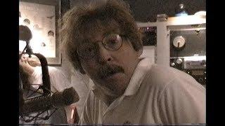 WRIF 25th Year Video 1996 Final