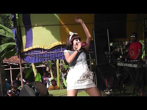 LIQUID STAR 2016 SUKET TEKI Dita Maheswara (HD)