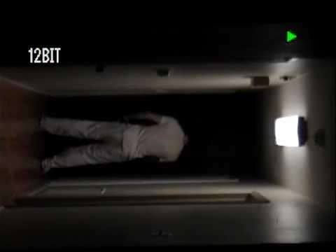 Hallway - Sinergismo 2012