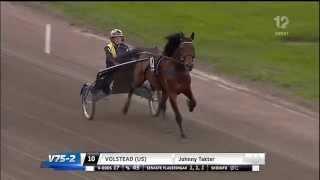V75 Solvalla 2015-09-27, Svenskt Trav-Kriterium 2015