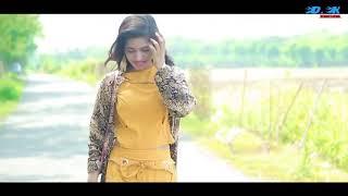 tum-to-thehre-pardesi-saath-kya-nibhaoge-2019-new-song-hindi