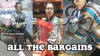 how asians get all the bargains | clickfortaz