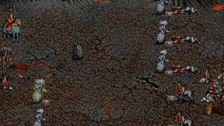 Heroes of Might and Magic II (Homm 2) Ghost 2
