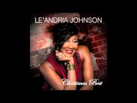 sooner or later leandria johnson mp3 download