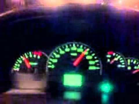 Продажа авто ваз с пробегом ВАЗ 2110 2010 - YouTube