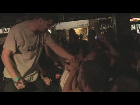 [hate5six] Magnitude - June 20, 2019