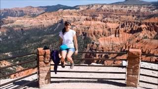 Cedar Breaks - Utah