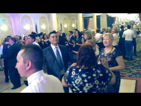 EDY BAND 2015 NUNTA TURCEASCA TATAREASCA DOGAN   DAYAN PART 1