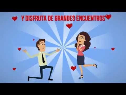 Latinchat España-El Mejor Lugar Para Conocer Gente, Chatear Y Ver Donde Está La Otra Persona